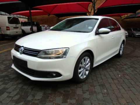 2017 Volkswagen Jetta Vi 1 4 Tsi Comfortline Auto For On Trader South Africa