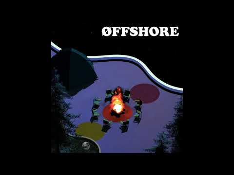 Take a Walk (feat. iHwak, HNMR & Def.) | OFFSHORE - Scene #2