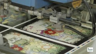 Обзор печатного рынка Украины от типографии «Фактор Друк»