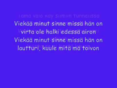 pmmp-lautturi-lyrics-hennamoiss