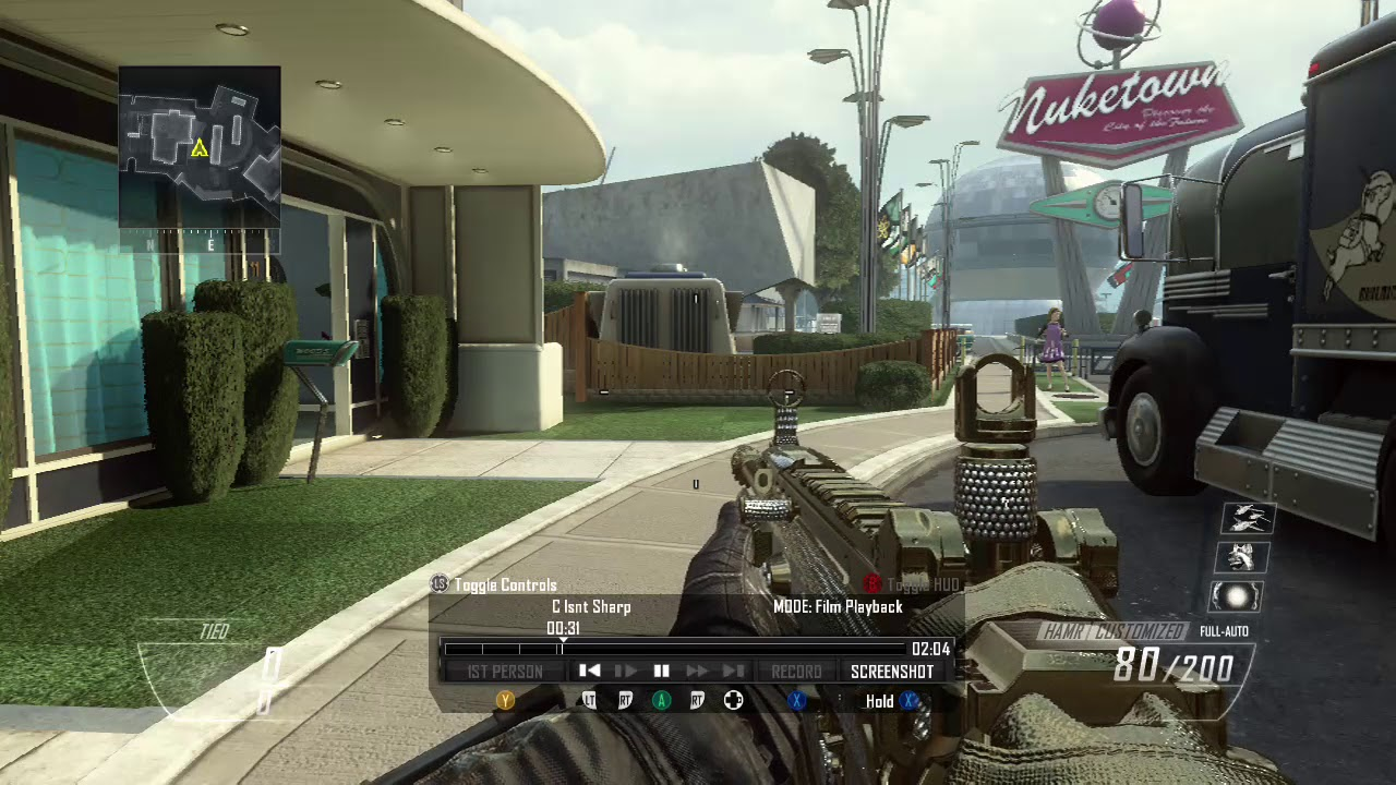 How to get mod menu for COD black ops 2 multiplayer xbox 360/ xbox one