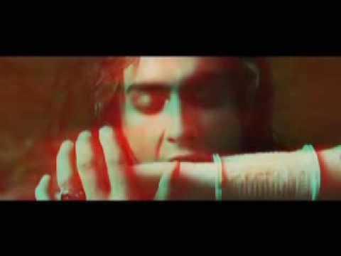 Tainted Love-La Reina de Los Condenados