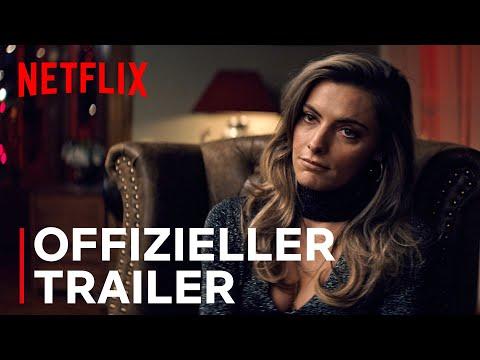 Wir können nicht anders |Offizieller Trailer |Netflix