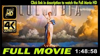 Watch Sairat (2016) Full Movies Online