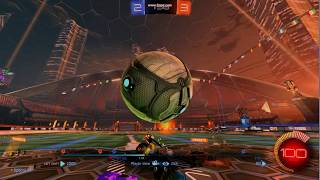 yes, yes.. i calculated it.
