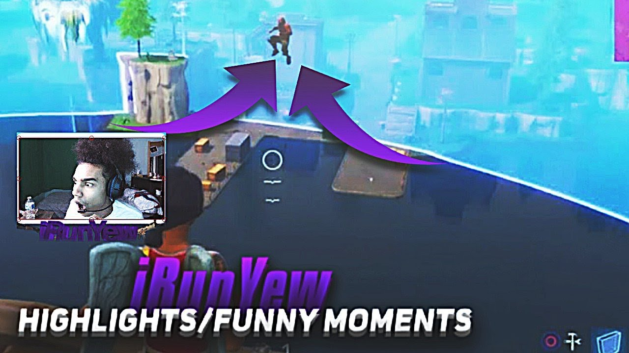this-guy-flew-across-the-map-irunyew-highlights-funny-moments
