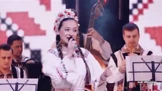 Olguta Berbec, Angelica Flutur, Vladuta Lupau, Andreea Haisan - SPECTACOL ALEXANDRU BRADATAN 2019