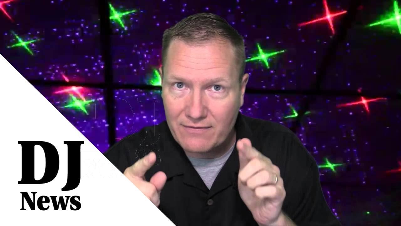 Five Wedding Dj Tips 2017 Version By John Young Of The Disc Jockey News You