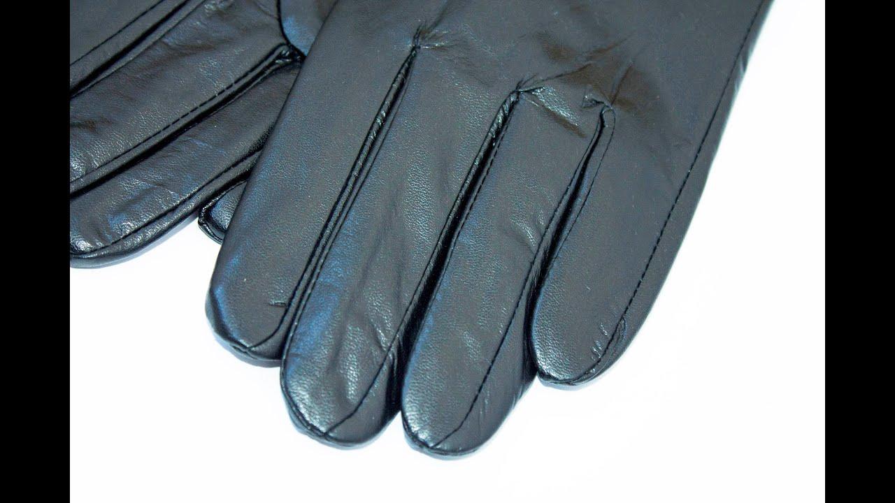 Мода новый 2015 вечерние ну вечеринку зимой дольше из натуральной кожи женщин согреться длинные перчатки специальное · доступно. Gours женские натуральные кожаные перчатки зимние теплые замшевые goatskin сенсорный экран длинные перчатки мода овчина варежки. 1 104,21 руб.