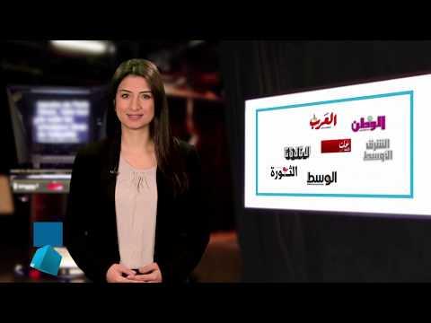 الإمارات تتمتع بنظام قانوني مشجع لشركات التكنولوجيا المالية  - 11:55-2019 / 2 / 13