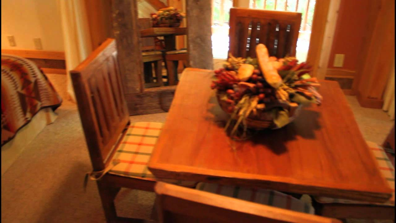 elk cabins mountain in the rentals blue cabin chalets along pin mountains carolina ridge condos banner north and