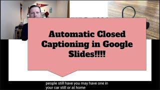 How to Create Captions / Subtitles for YouTube Videos