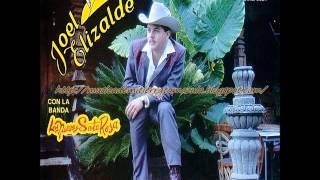 Joel Elizalde - Tambien Las Lluvias Se Van