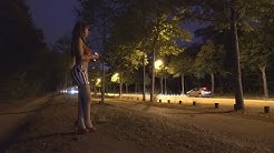 Transsexual prostitutes in Paris face increasing violence