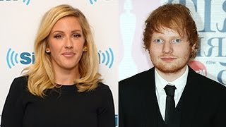Ellie Goulding New Song