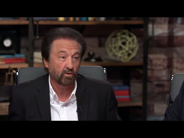Ray Comfort Created Dozens of False Converts