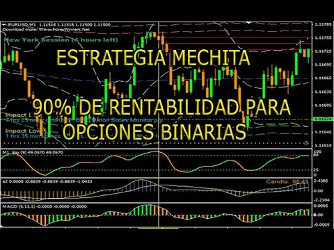 Risk free binary options trading predictor! short-term reversal!