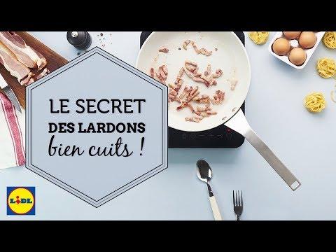 le-secret-des-lardons-bien-cuits-!