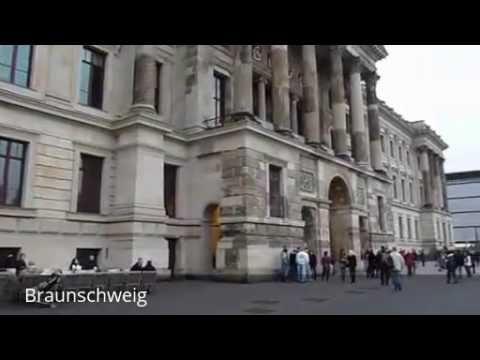 SEX ESCORT Braunschweig