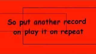 Olly Murs-Heart skips a beat-Lyrics
