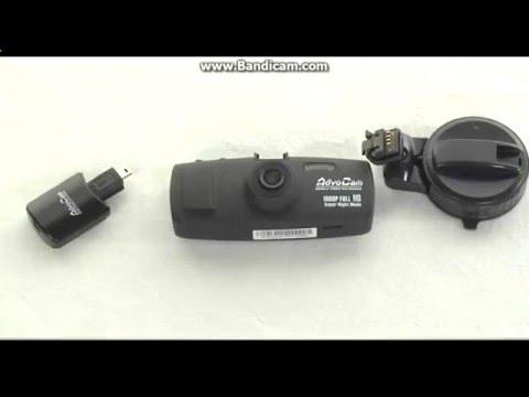 Видеонаблюдение Хабаровск, камеры видеонаблюдения, системы