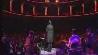 """Czesław śpiewa z Hey - Unplugged -  """"Mimo wszystko"""""""