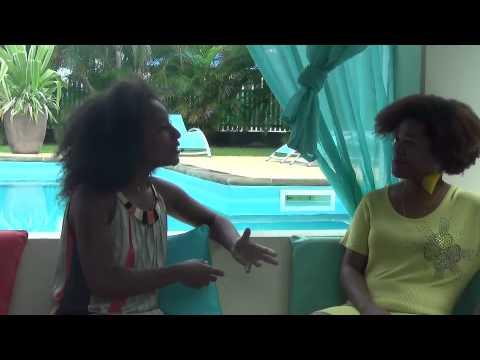 Femme noire et valorisation de soi:  La PNL c'est quoi? (Part 01)