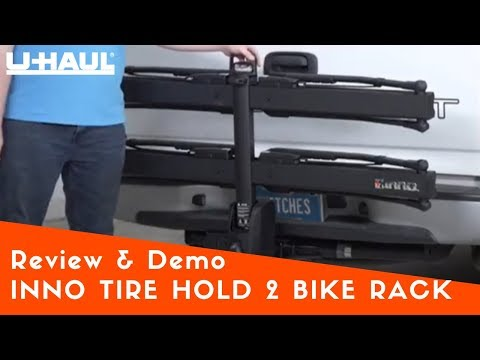 inno-racks-tire-hold-2-bike-rack-review-and-demo