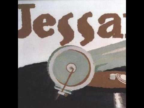 Jessamine - Cheree