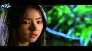 [When a man loves OST] Jung Dong Ha - First Button (Sub español + Romanización + Hangul)