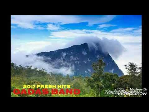 Gadas Band - Meri Wali -(2017 PNG Music