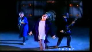 Yaar Bina Dil mera Nai Lagda - Junoon - Azadi (1997)