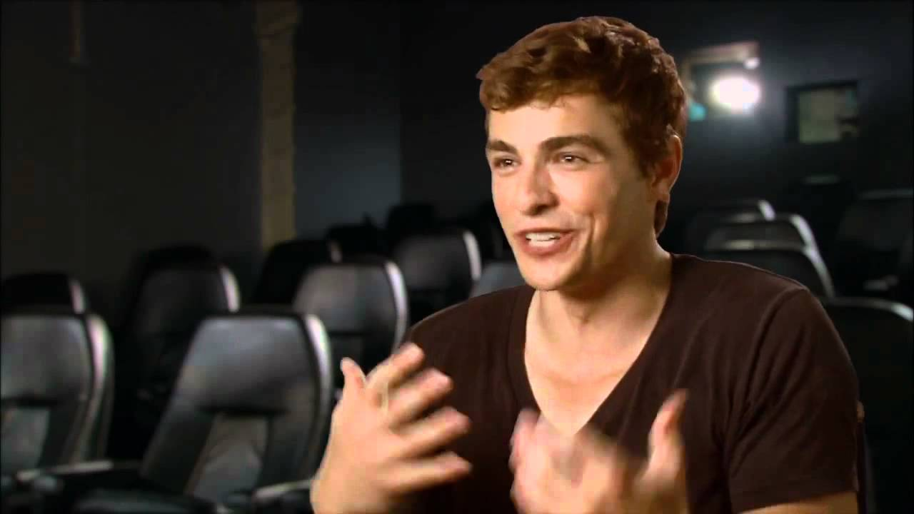 21 jump street official dave franco eric interview