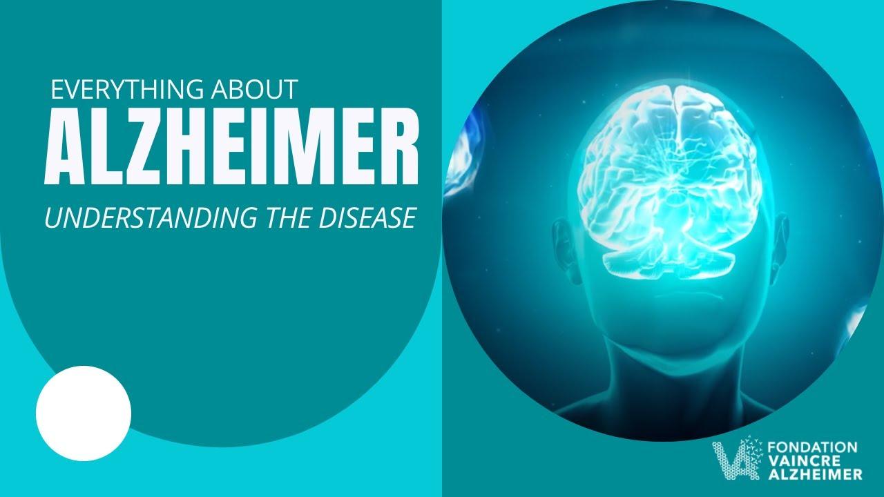 Mechanisms and secrets of Alzheimer's disease: exploring the brain