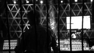 DJ Fresh - FRESH : LIVE Spring 2012 Tour thumbnail