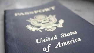 Как получить паспорт и гражданство США. Иммиграция в Америку