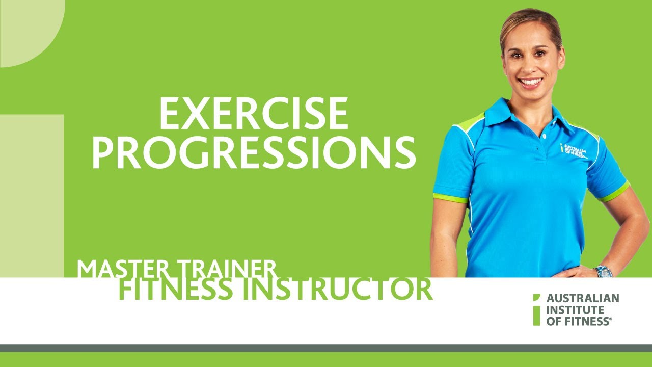 exercise training principles In order to get the most out of your training, you must follow some basic simple training principles which are overload, specificity, reversibility and variance.