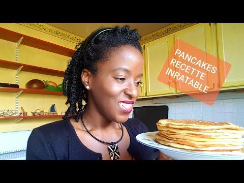 pancakes-moelleux-recette-facile-et-rapide