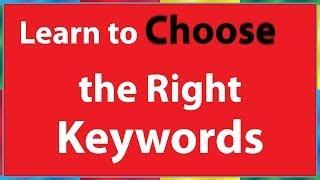 How to Use Google Keyword Tool for SEO