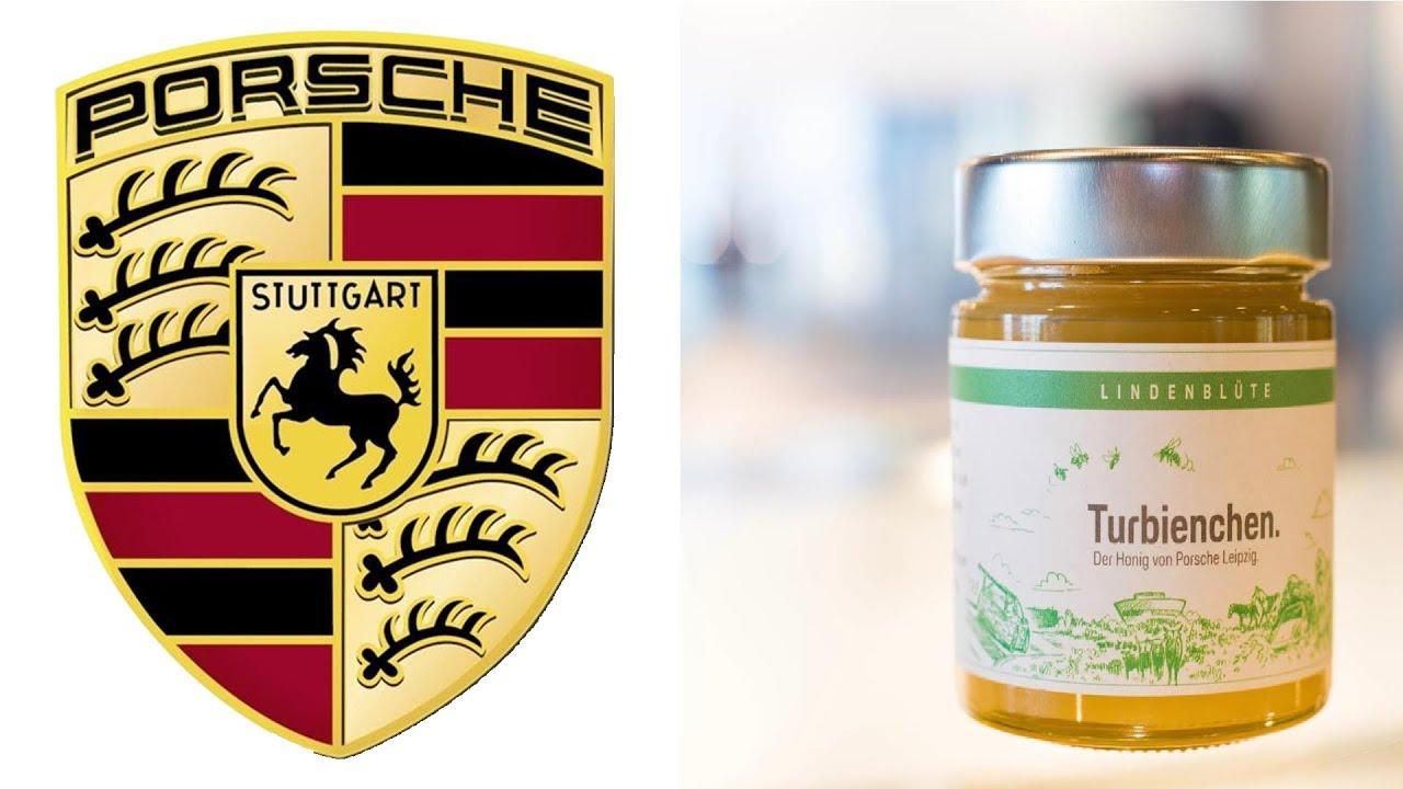 نتيجة بحث الصور عن Porsche Honey
