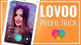 Lovoo Profil Tipps: So schreiben Dir die Frauen zuerst!