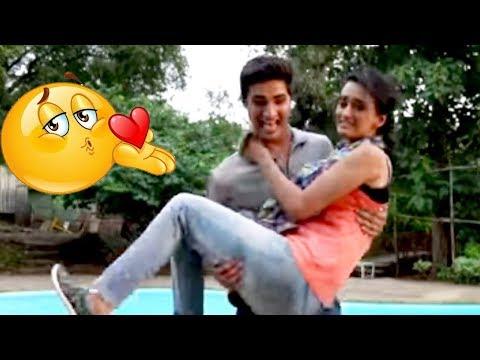 Girlfriend Comedy | Naughty Boyfriend | Hindi Jokes | Hilarious Funny Videos