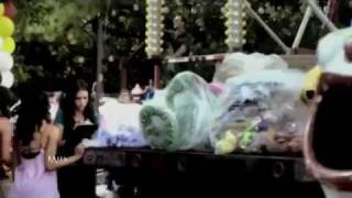 Damon Elena - When friendship becomes more than friendship.mp4(, 2012-01-21T06:04:16.000Z)