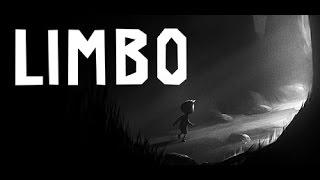 Прохождение игры Limbo №1