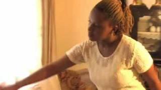 J B Maina - Muiritu wa kabete