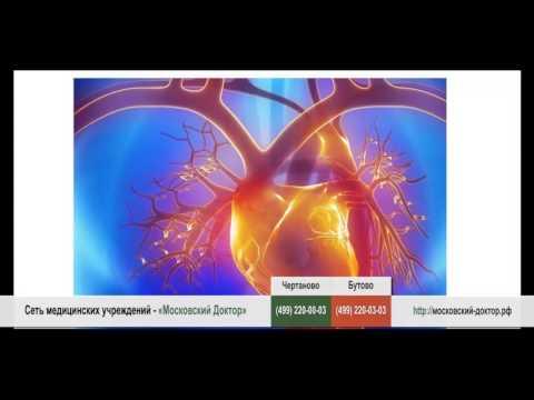Миокардит: симптомы и лечение, признаки, причины