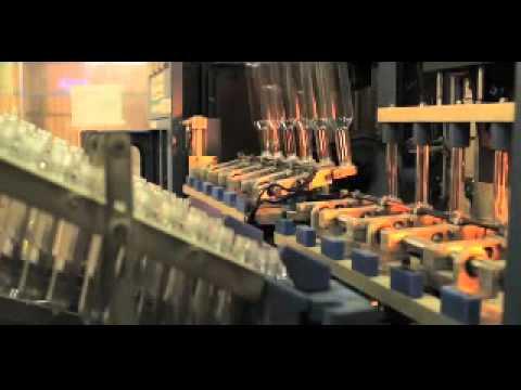 Masan Consumer Fish Sauce Production Lines