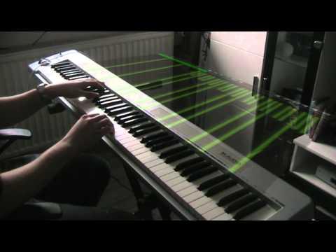 The Flea Waltz (Flohwalzer) 2.0