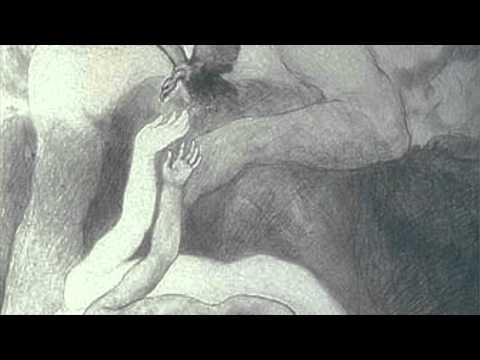 """""""On Love"""" by Kahlil Gibran (sung by Lisa Hannigan & Glen Hansard)"""