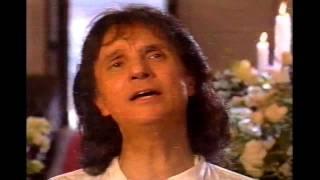 ROBERTO CARLOS - O TERÇO 1996 (Oração em Forma de Canção) - HD